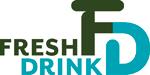 Fresh-Drink