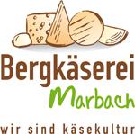 Bergkaeserei-Marbach