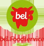 Bel-Foodservice