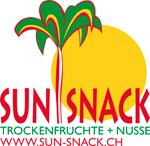 Sun-Snack