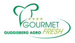 Guggisberg-Agro