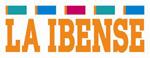 La-Ibense