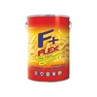 �F+��0_TransgourmetÖsterreich-F+FlexFrittierfettohnePalm10l