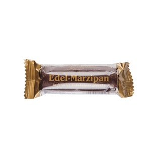 Hofbauer Schokolade