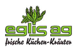 Eglis-Kraeuter