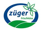Zueger