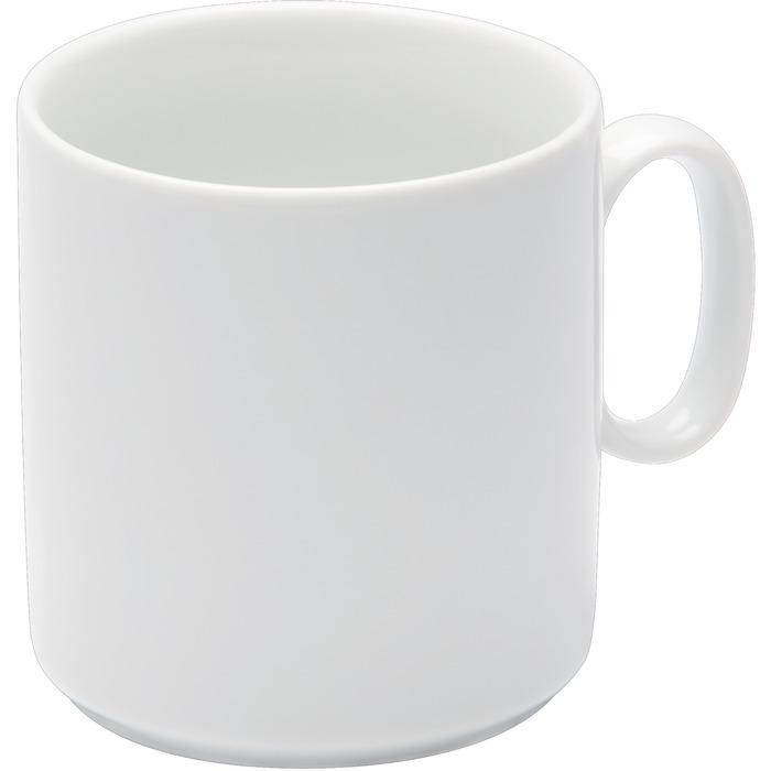 Dm Kaffeebecher