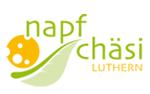Napf-Chaesi
