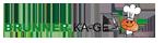 Brunner-KA-GE