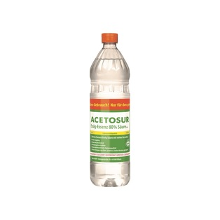 Acetosur