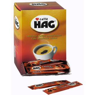 Kaffee Hag Sticks