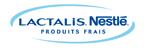 Lactalis-Nestle-PF
