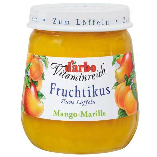 Fruchtikus