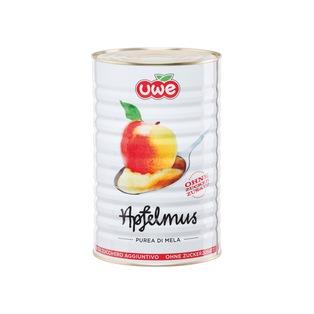 Obstkonserven Ohne Zucker